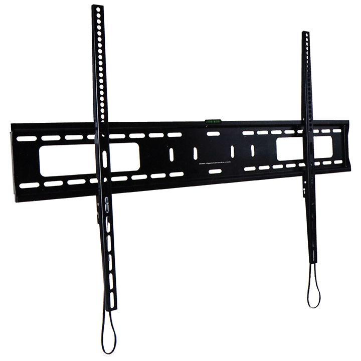 Nippon American flat panel tv mount for 60-100