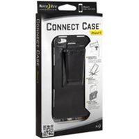 CASE IPHONE 5/5S LEXANPOLY BLK