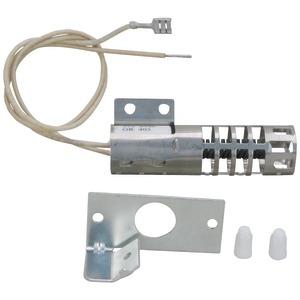 ERP GR403 Universal Gas Igniter (Gas Range Oven Igniter, Round Style)
