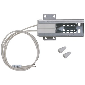 ERP IG9998 Universal Gas Igniter (Gas Range Oven Igniter, Flat Style)