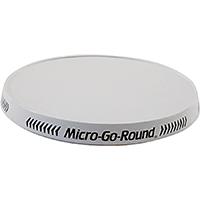 COMPACT MICRO GO ROUND