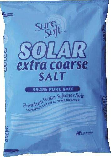 766663 SURESOFT EXTRA CRS SALT