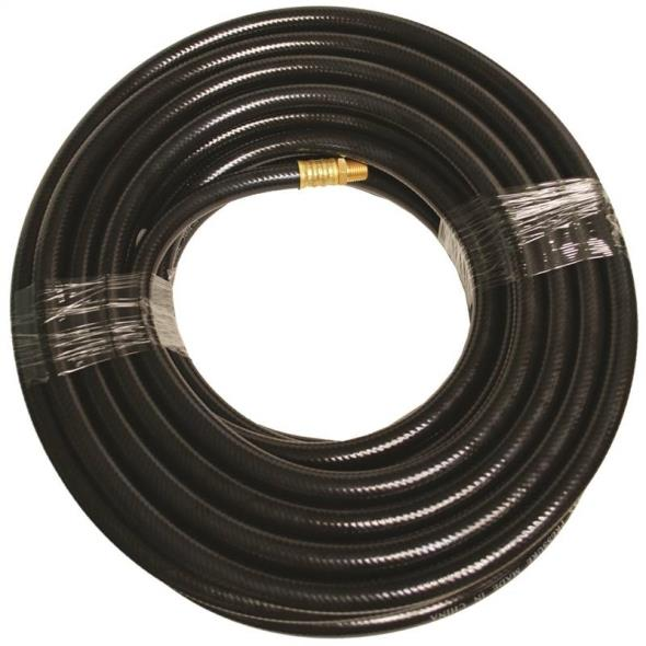 3/8X50FT PVC AIR HOSE 300PSI