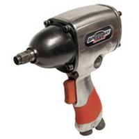 1/2IN IMPACT WRENCH SPEEDWAY
