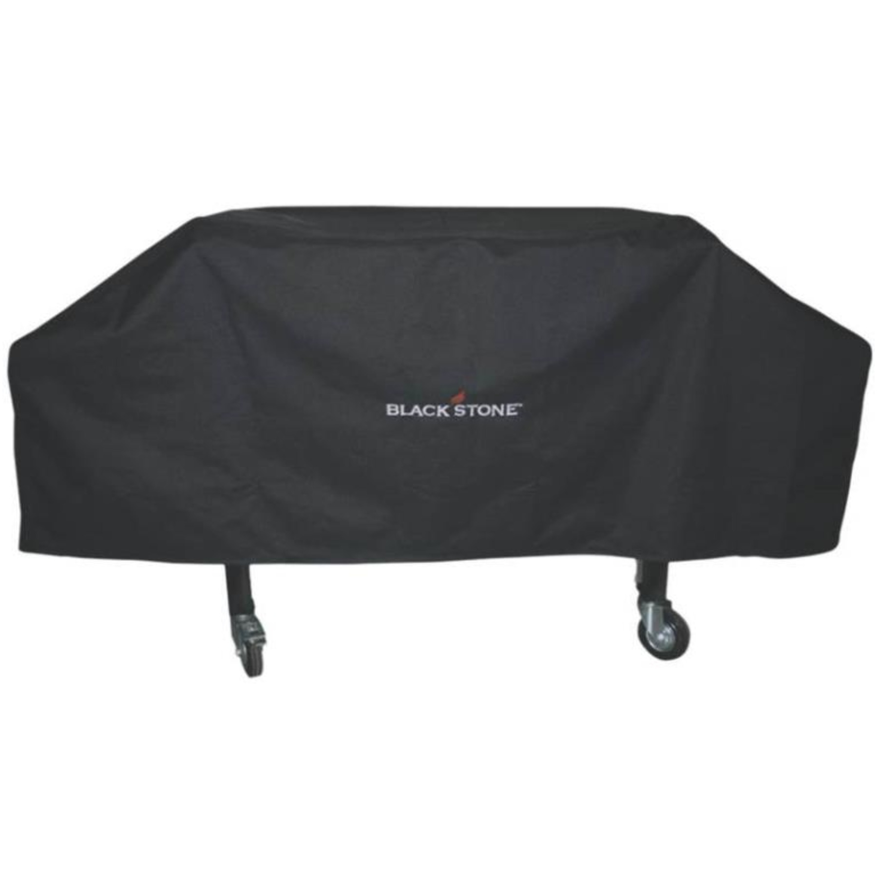 Blackstone 1528 Heavy Duty Grill Cover, For Use With Blackstone 36 in Griddle Cooking Station, Polyester