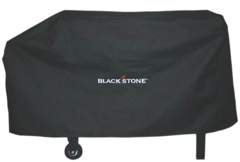 Blackstone 1529 Heavy Duty Grill Cover, For Use With Blackstone 28 in Griddle Cooking Station, Polyester