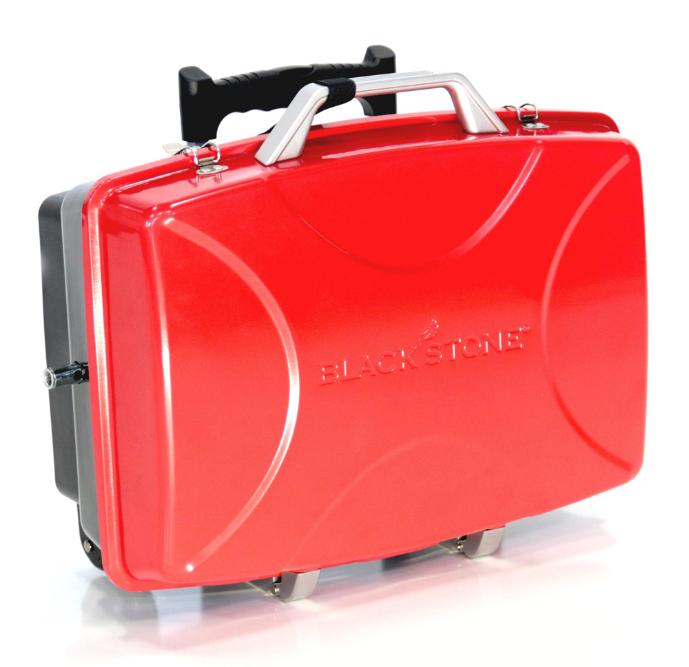 GRILL PORTABLE 20X12IN 247SQIN