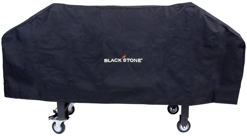 1528 36 IN. BLK PLY GRIDDLE COVER
