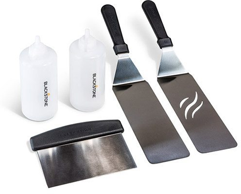 1542 GRIDDLE TOOL KIT