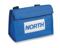 North+ Carry Bag For Emergency Escape Mouthpiece