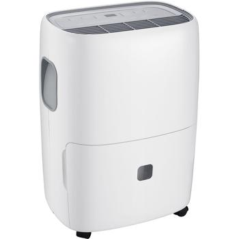 NORTHSTORM NS-70P-DEA 70 PINT DEHUMIDIFIER 3 SPEEDS