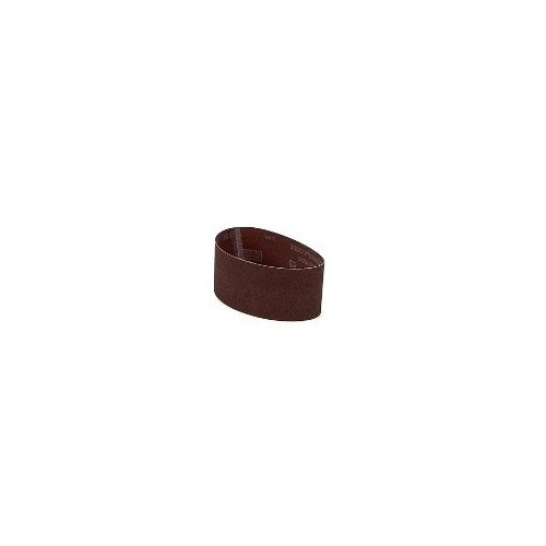 3X21 INCHES BELT ALUMINUM OXIDE 80X