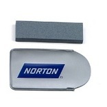 87937-0 POCKET SHARPENER W/CSE