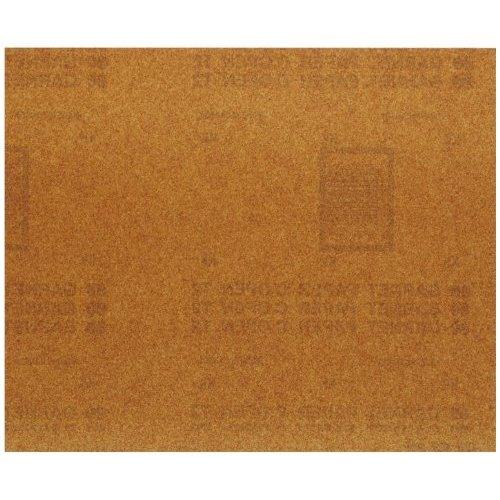 01584 9X11 80C SANDPAPER