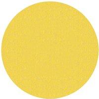 56659 9 IN. 220G HK&LP SAND DISC