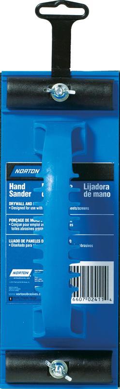 02411 HAND SANDER