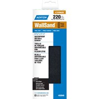 02049 10PK 220G DRYWALL SCREEN