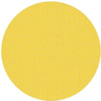 9IN HOOK&LOOP DRYWALL DISC 180