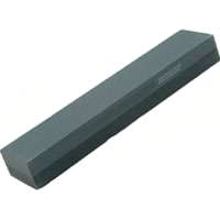 BENCH SHARPENING STONE