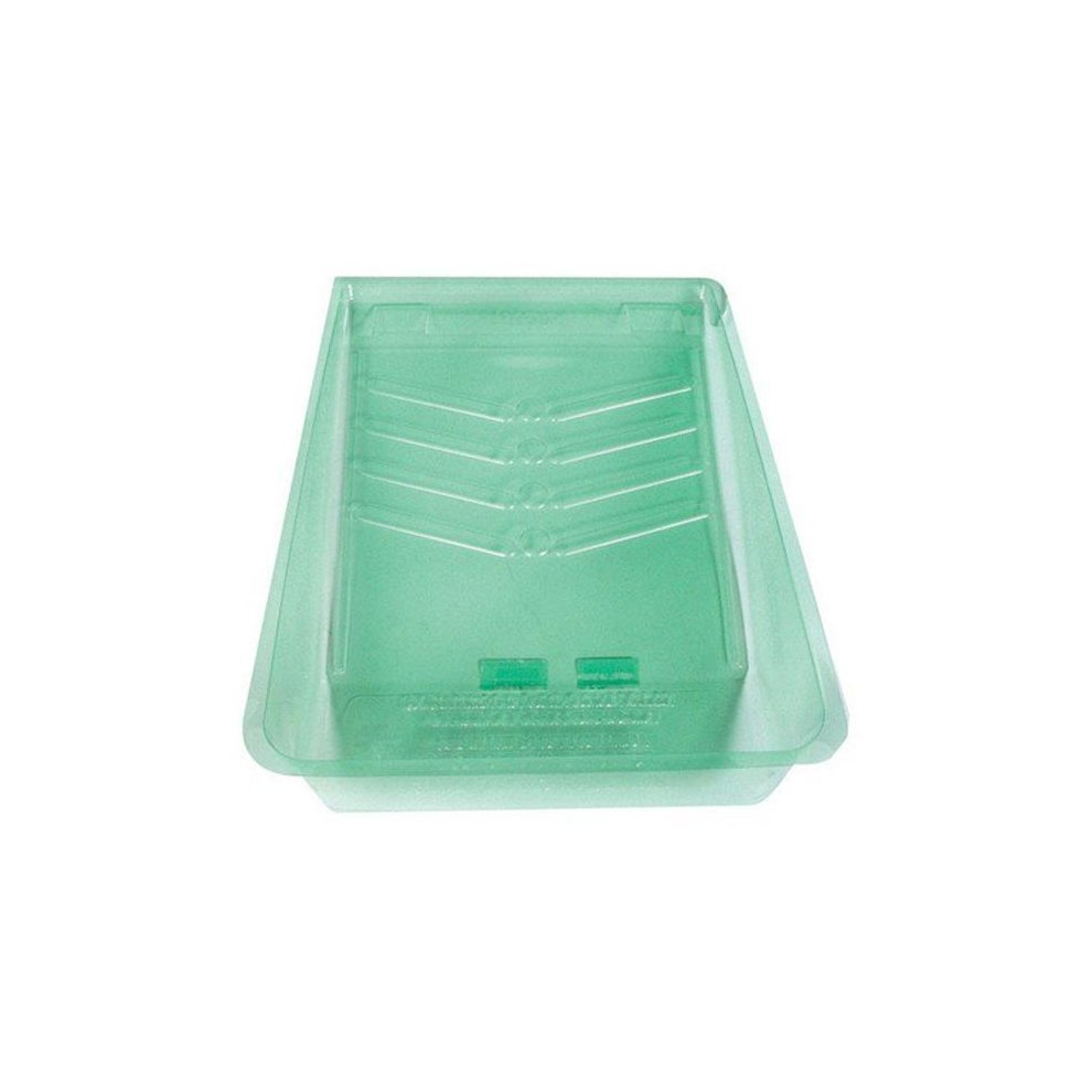 1891654 DEEPWELL TRAY LINER