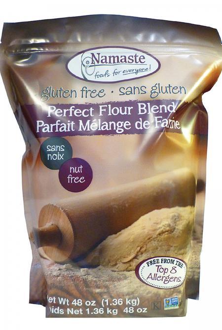 Namaste Perfect Flour Blend ( 6x48 Oz)