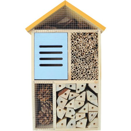 Deluxe Insect House