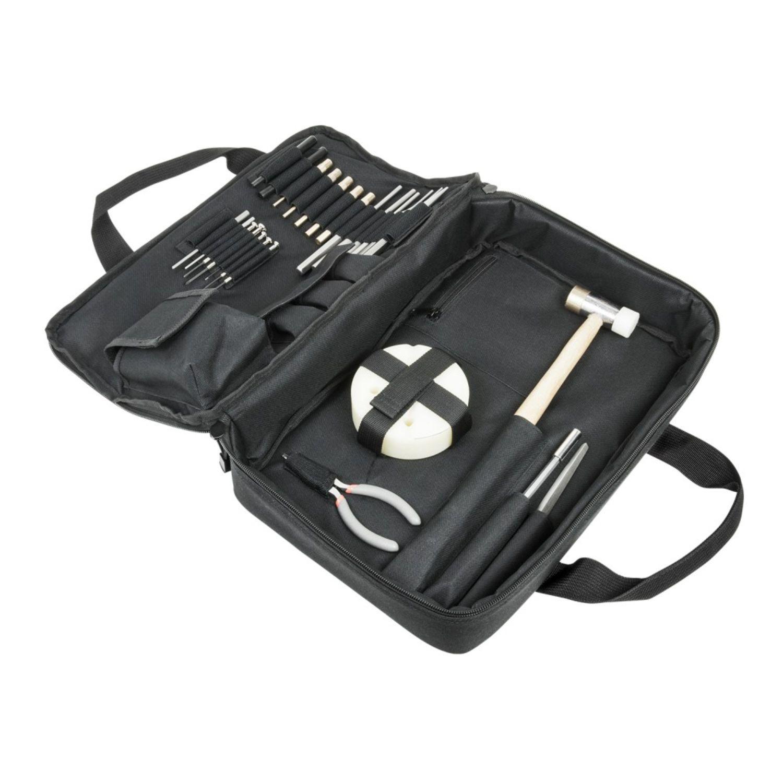 NcSTAR Essential Gunsmith Tool Kit