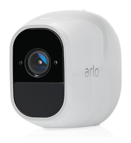 ARLO PRO2 1080P CAMERA