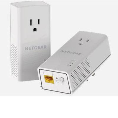 Powerline 1200 Plu Extra Outlt