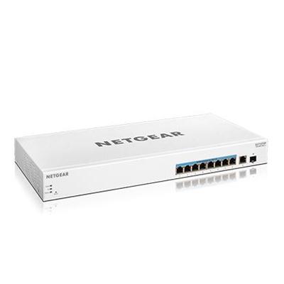 10 Port Gigabit Ethernet Ultra