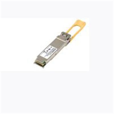 100GBASE LR4 SMF LC QSFP28