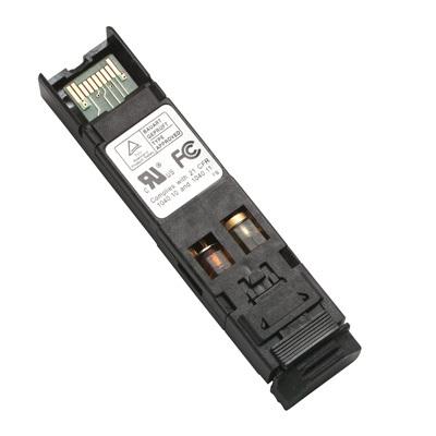 GBIC SFP 1000MBPS Fiber SX MGT