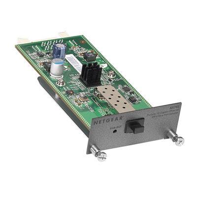 ProSafe 10GB SFP Plus Adapter