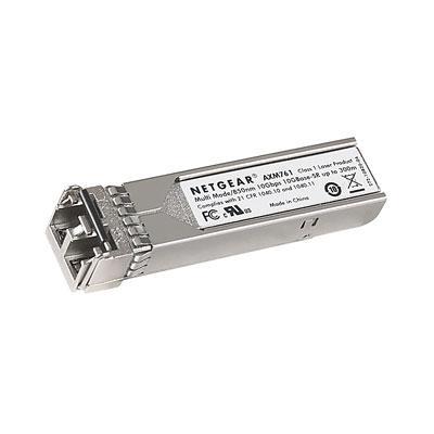 ProSafe 10GB SR SFP LC GBIC