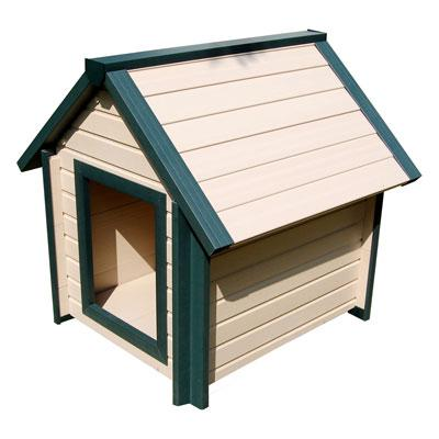 Xtra Large Bunkhouse Dog House