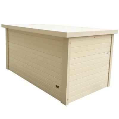 Brentwood Deck Box 9.24cu