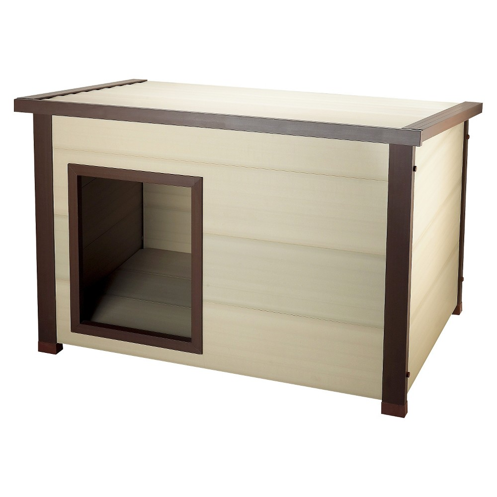 ThermoCore 2 Dog House