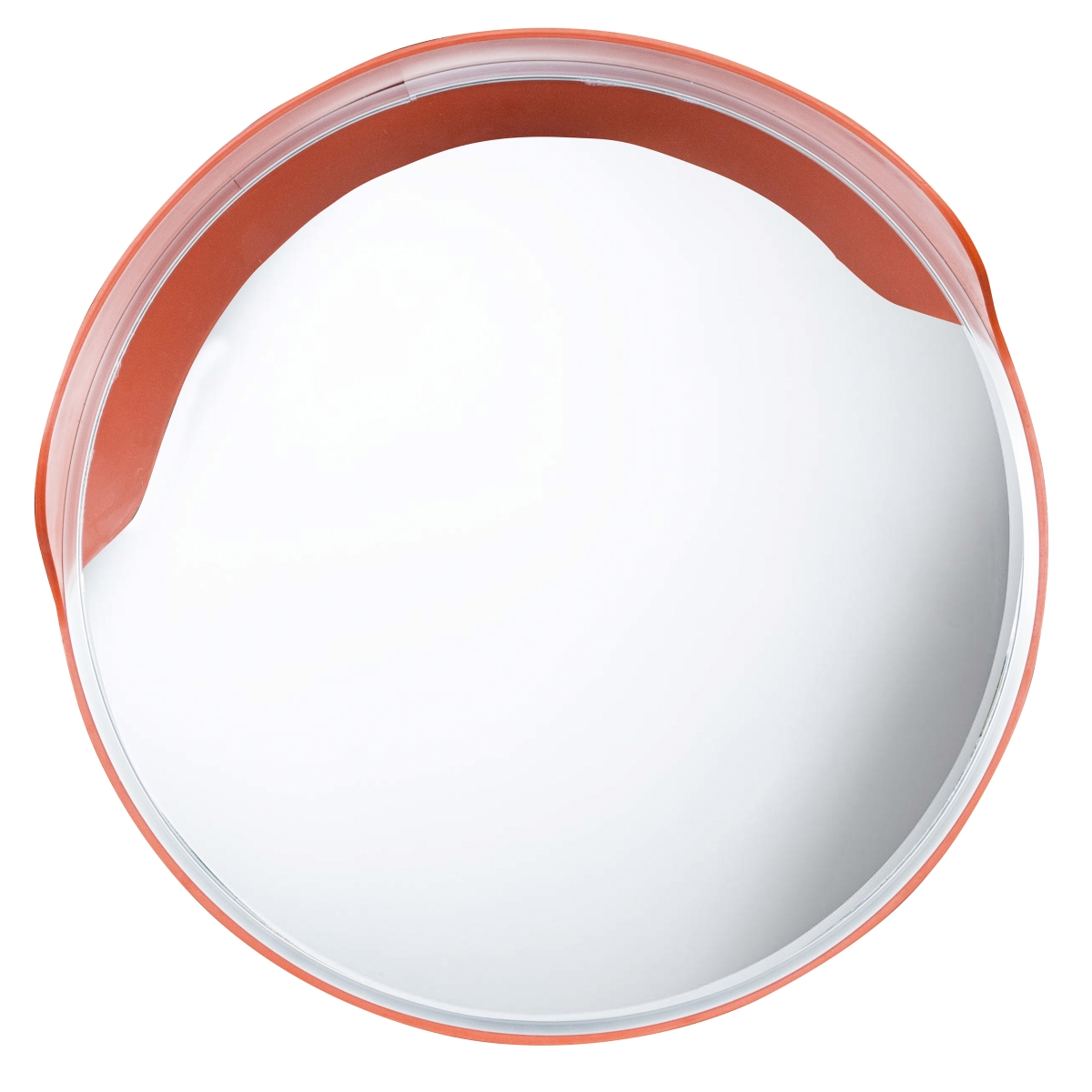 24 inch Convex Safety Mirror