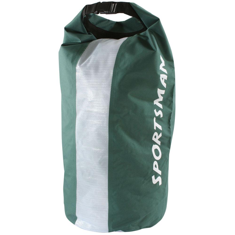 30 Qt. Dry Bag