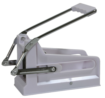 Sportsman Series French Fry Cutter