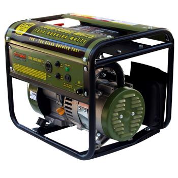 Sportsman Series Propane 2000 Watt Generator