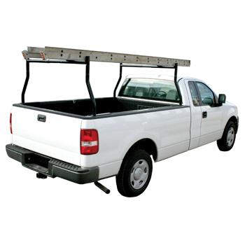 Pro-Series Cargo Truck Rack