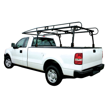 Pro-Series Full Size Truck Rack