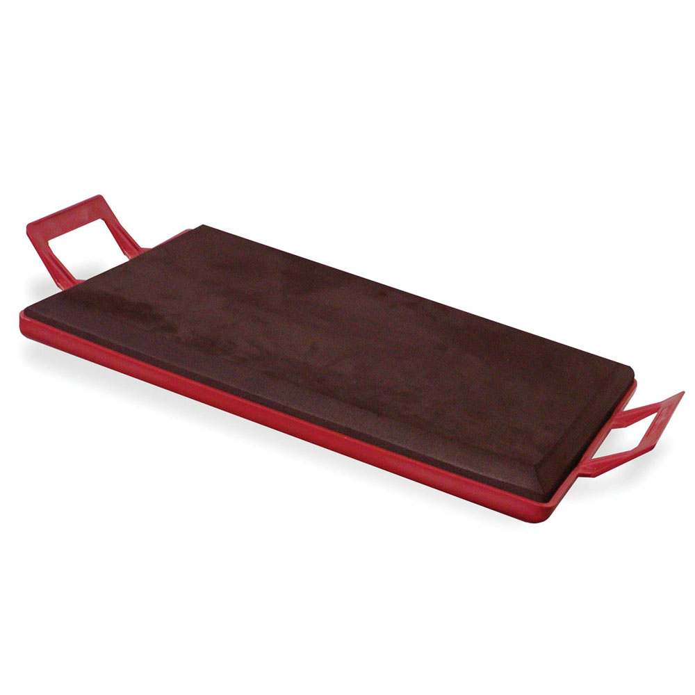 Kneeling Cushioned Board