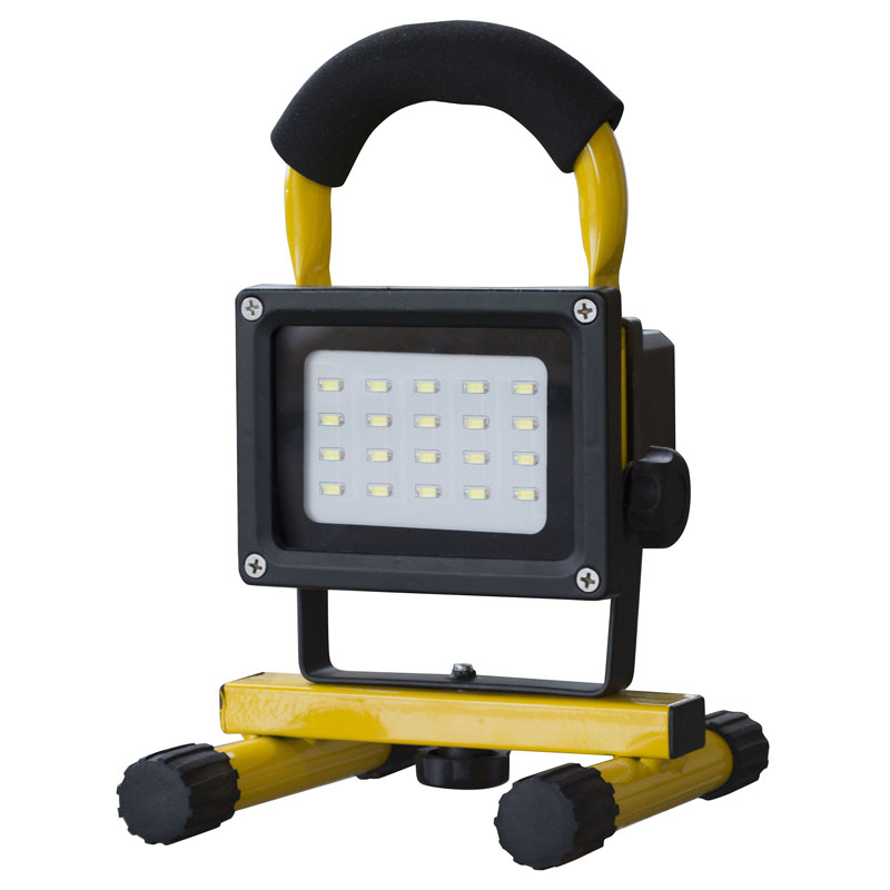 Pro-Series Super Bright LED Work Light