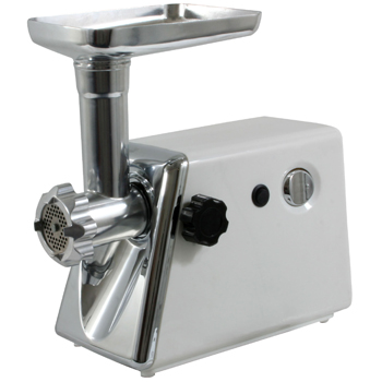 Sportsman Series 350 Watt Electric Meat Grinder