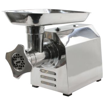 Sportsman Series Commercial Grade Meat Grinder