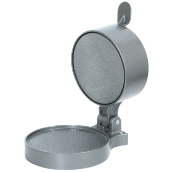 Sportsman Series Aluminum Hamburger Press