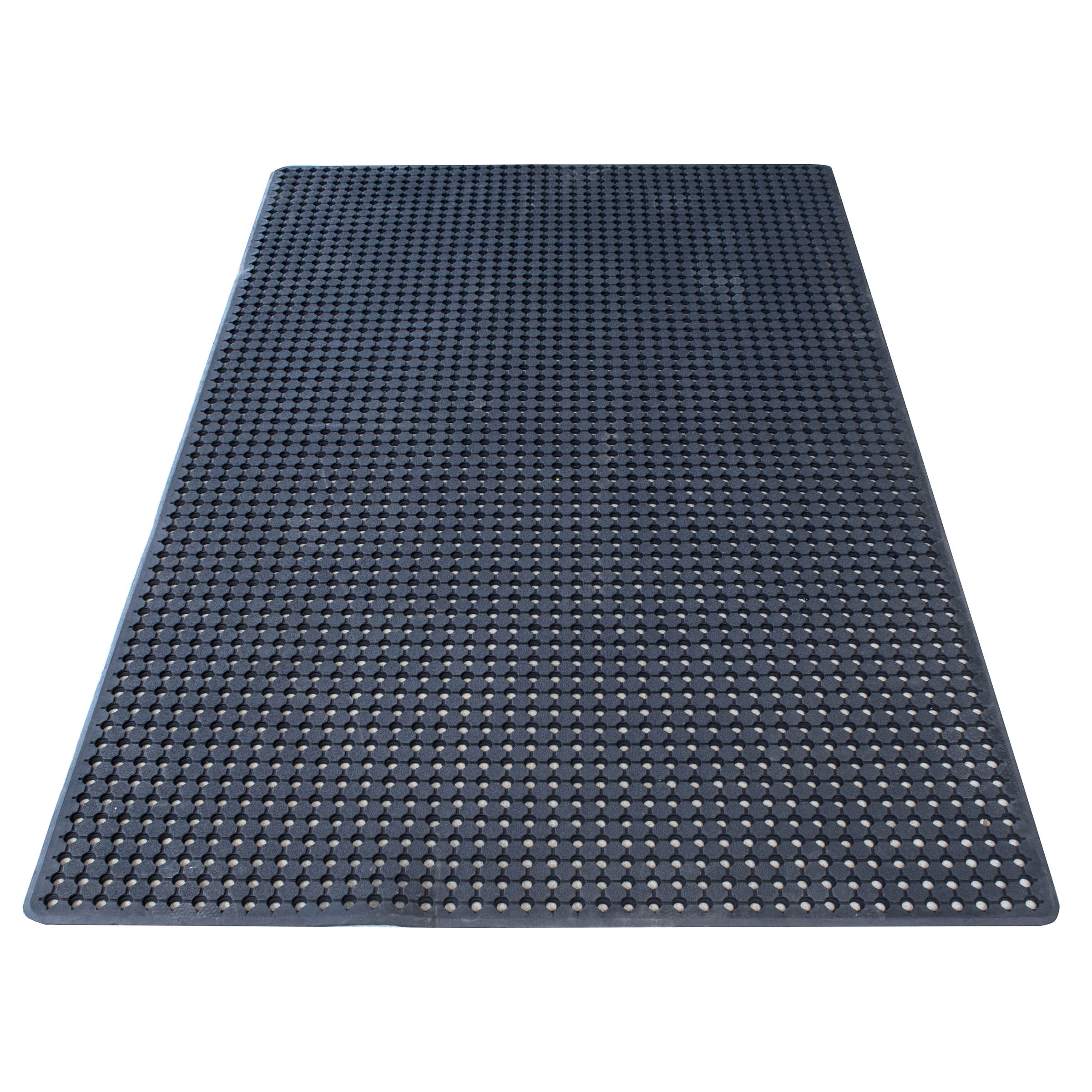 4 x 6 Foot Truck Bed Utilty Mat