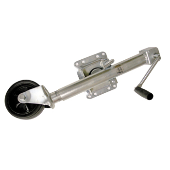 Sportsman Series 1000 Lb Trailer Jack